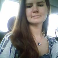 Lizlife86's photo