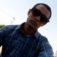 Niles17485's photo