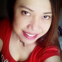 alicia033131's photo