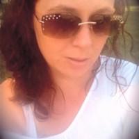 Ivy420's photo