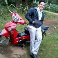 ber555's photo