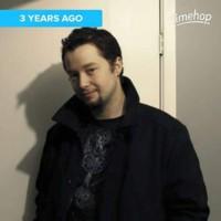Startaruckas's photo