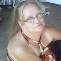 TeresaV8's photo