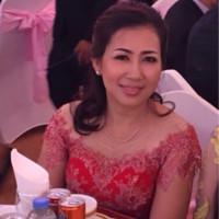 Teyys's photo