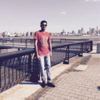 aravindh4u's photo