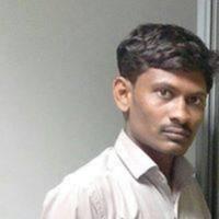 jadhavgp22's photo