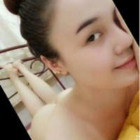 chai88's photo