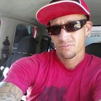 Paullywogg34's photo