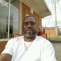 jerry1081's photo