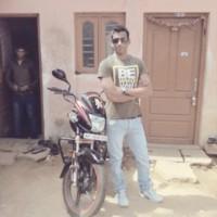 Surajdebnath's photo