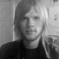 Musicmaker6's photo