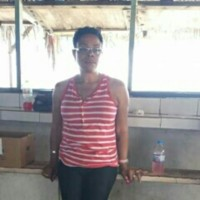 prettyjunie's photo