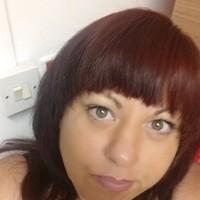 foxyclassylady's photo