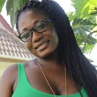 betty157's photo