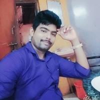 RavindraMahiwal's photo