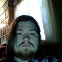 bandittype's photo