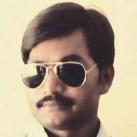 pavanvkh's photo