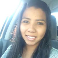 eylala's photo