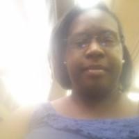 Rosie031885's photo
