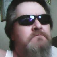 Badboy1004's photo