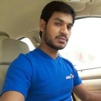 manishkhan1989's photo