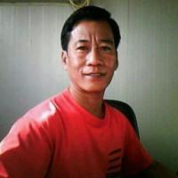Gardo143's photo
