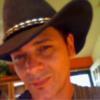 cowboy77057's photo