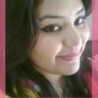 Mahnoorrani's photo