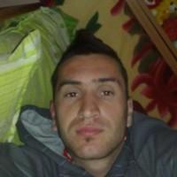 tudor1994's photo