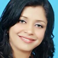 neharoy's photo