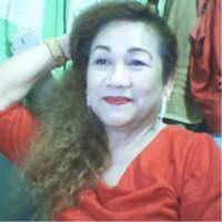 care4menow's photo