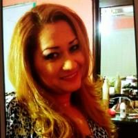 CCelesteB's photo