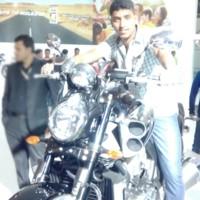 sdarran's photo