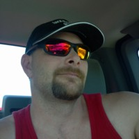 Jefffer76's photo