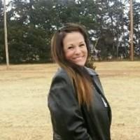 Tracykephart's photo