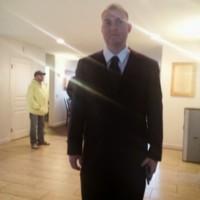 LordSheogorath's photo