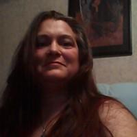 bcurley's photo