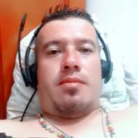 jfredy76's photo
