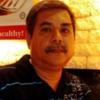 ramli63's photo