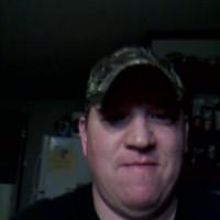 Eap071574's photo