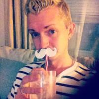 BlondeBlueu's photo