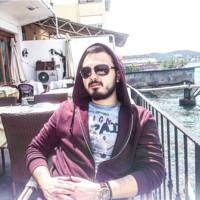 BurakDamoglu's photo