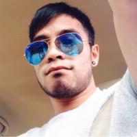 akhan15's photo