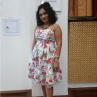 _melina's photo
