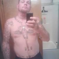 Tattooskriblez's photo
