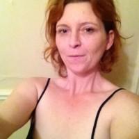 Neeseyanna's photo