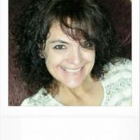 ravetana's photo