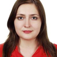 Iryna2015's photo