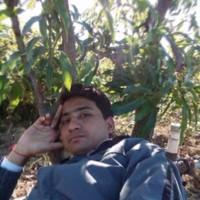 vishwa1203's photo