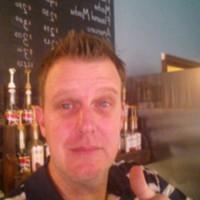 chefmack11's photo